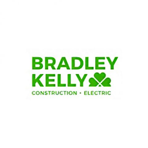 Bradley Kelly Construction Limited