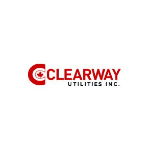 Clearway Utilities Inc.