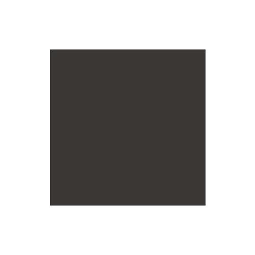 The Utility Contractors Association of Ontario -