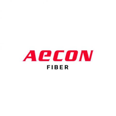 Aecon Fibre