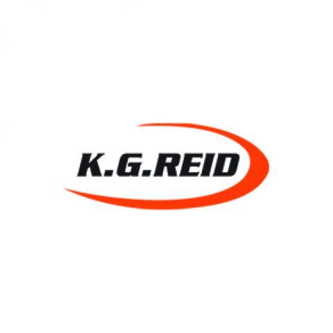 K.G. Reid Trenching and Construction Ltd.