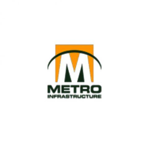 Metro Infrastructure Inc.