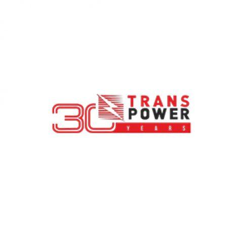 Trans Power Utility Contractors Inc.