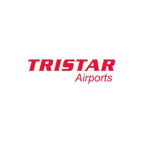Tristar Electric Inc.