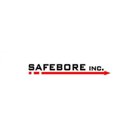SafeBore Inc.