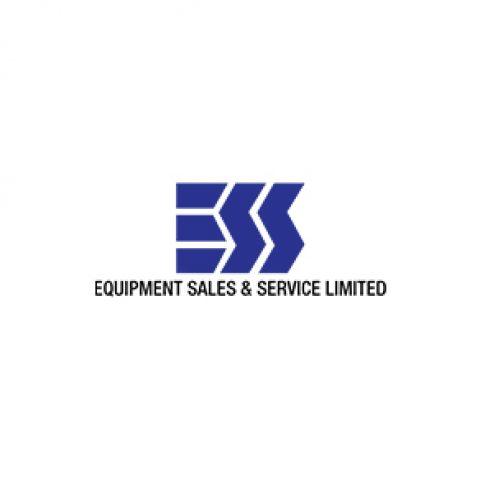 Equipment Sales & Service Limited/ Komatsu