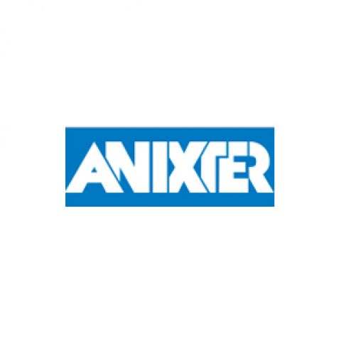Anixter Power Solutions