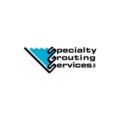 Specialty Grouting Services Inc.