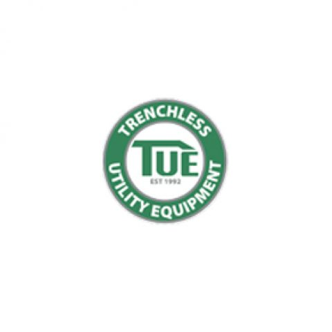 Trenchless Utility Equipment Inc.
