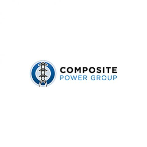 Composite Power Group Inc.